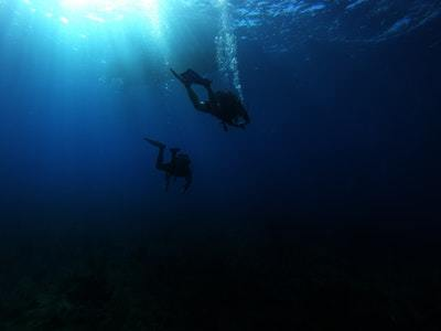 Things To Consider Before Getting A Scuba Diving Certification